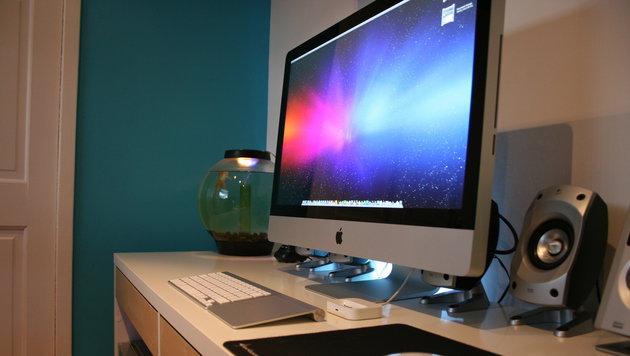 Apple blockiert LAN-Treiber mit Sicherheits-Update (Bild: flickr.com/DeclanTM)