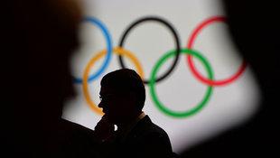 IOC feiert Rio-Spiele als historischen Erfolg (Bild: dpa/Arne Dedert)
