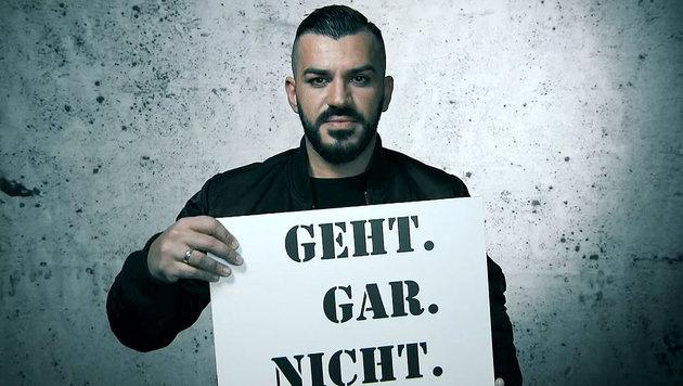Nazar (Bild: ORF)