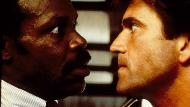 """Lethal Weapon"" (Bild: Warner Bros. Pictures)"