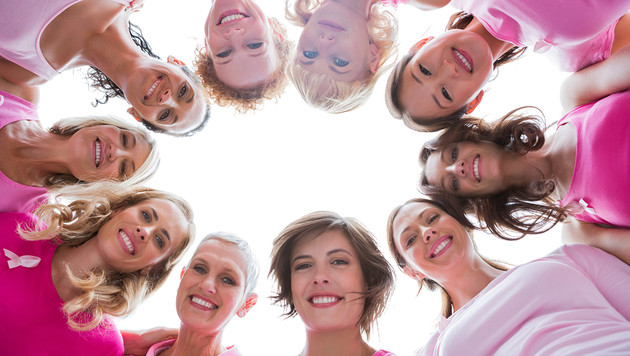 Das sollte frau �ber den Weltfrauentag wissen (Bild: thinkstockphotos.com)