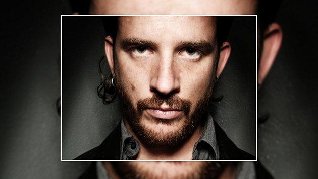 """""""10 DJs, die auch Model sein könnten (Bild: ents24.com)"""""""