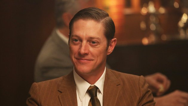 "Kevin Rahm in ""Mad Men"" (Bild: AMC)"