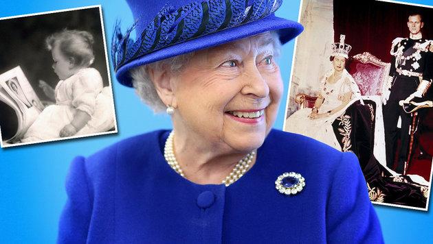 darum ist die queen die coolste frau der welt zum 90 geburtstag stars society. Black Bedroom Furniture Sets. Home Design Ideas