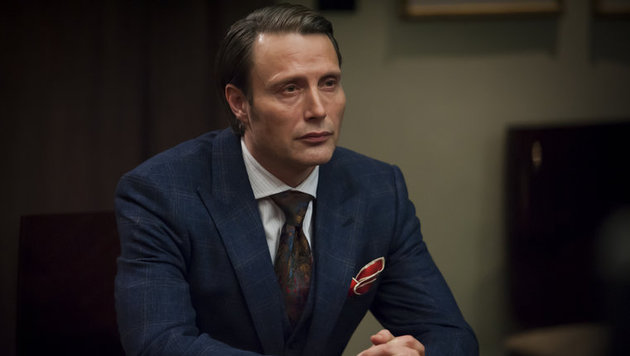 """Hannibal"" (Bild: NBCUniversal Media)"