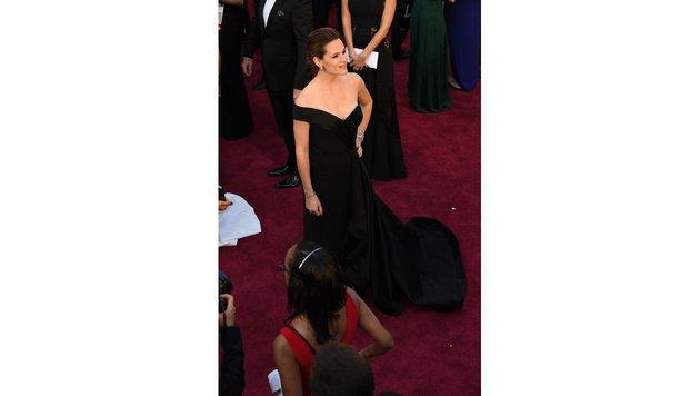 Jennifer Garner (Bild: AFP)