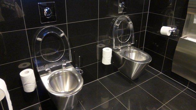 """""""Die schrillsten Toiletten der Welt (Bild: minsworld.de)"""""""