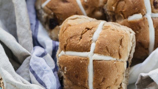 Die schr�gsten Osterbr�uche rund um den Globus (Bild: thinkstockphotos.de)