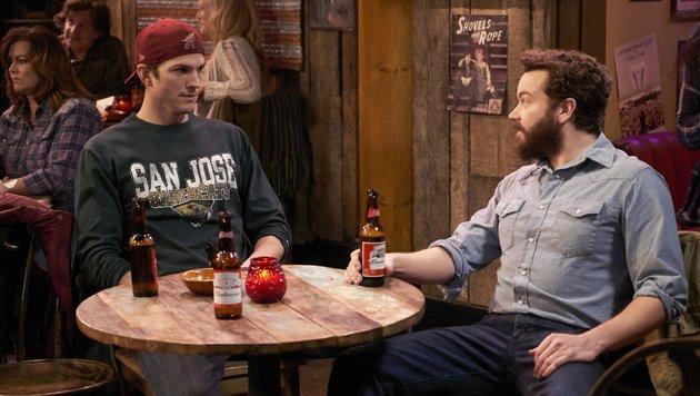 """The Ranch"" (Bild: Netflix)"