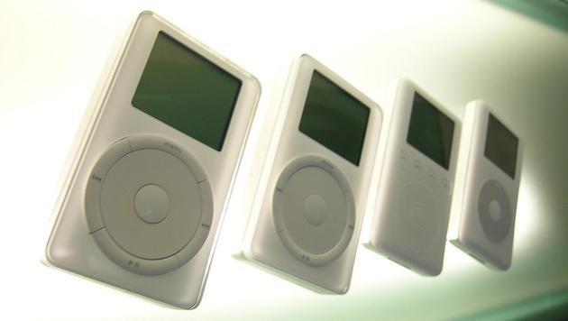 Diese Erfindungen haben unser Leben verändert (Bild: flickr.com/raneko)