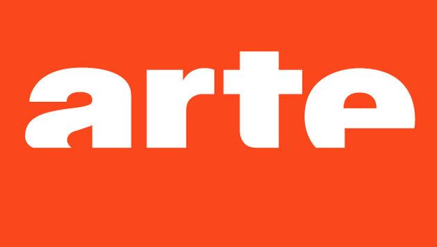 TV-Sender ARTE startet 4K-Testbetrieb via Satellit (Bild: facebook.com/artetv)