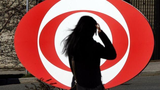 ORF: Quoten gingen zurück, TVthek-Nutzung stieg (Bild: APA/HARALD SCHNEIDER)
