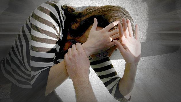 Sextäter erhalten Videoaussagen ihrer Opfer (Bild: APA/HANS KLAUS TECHT)
