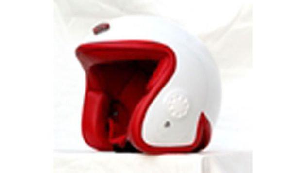 """""""Die coolsten Helme für die neue Biker-Saison (Bild: Masai)"""""""