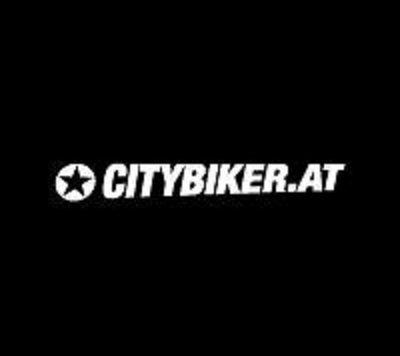 """""""Top 5: Die abgefahrensten Bikeshops Wiens (Bild: Citybiker)"""""""