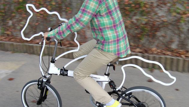 """""""8 coole Gadgets, die ihr für eure Räder braucht (Bild: Facebook.com)"""""""