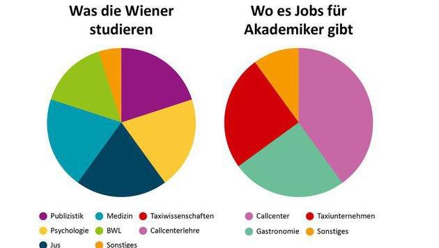"""Wien in leiwanden Grafiken (Bild: facebook.com/wienleiwand)"""