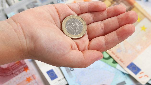 Familienbeihilfe: Zahlungen ins Ausland gestiegen (Bild: thinkstockphotos.de)