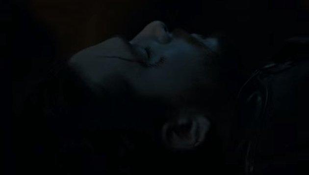 Ist er wirklich tot? Staffel 6 wird's klären. (Bild: HBO)