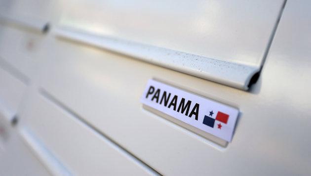Netflix verfilmt die Geschichte der Panama Papers (Bild: APA/dpa/Karl-Josef Hildenbrand)
