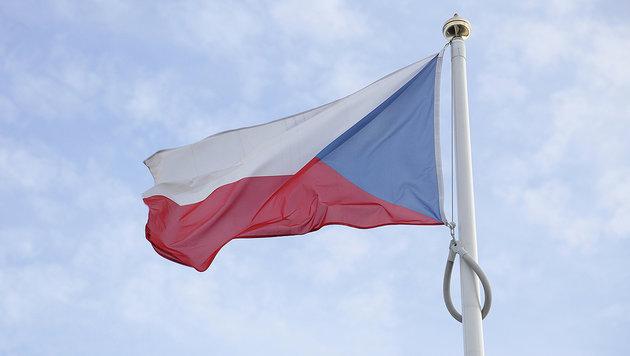 Tschechien heißt jetzt auch offiziell Tschechien (Bild: thinkstockphotos.de)