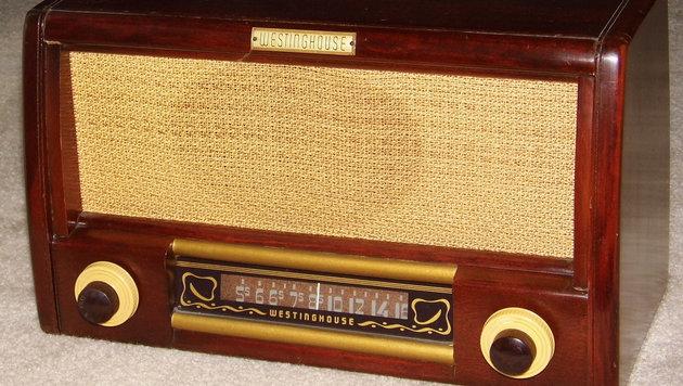 Radiotest fehlerhaft: GfK drohen Klagen (Bild: flickr.com/Joe Haupt)