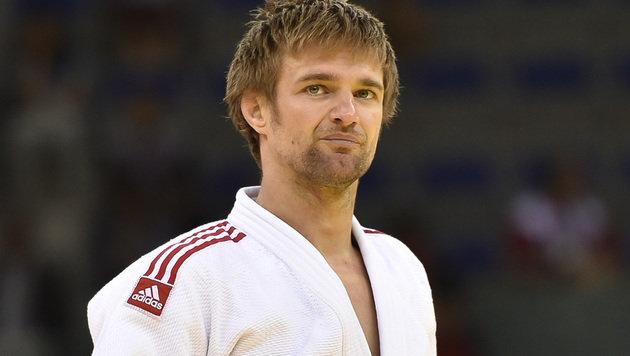 Ludwig Paischer (Bild: GEPA)