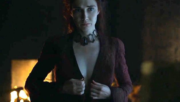 Spoiler: Zweite Folge enthüllt Jon Snows Schicksal (Bild: www.viennareport.at)