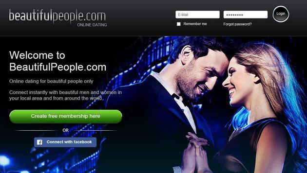singlebörse facebook app für sextreffen