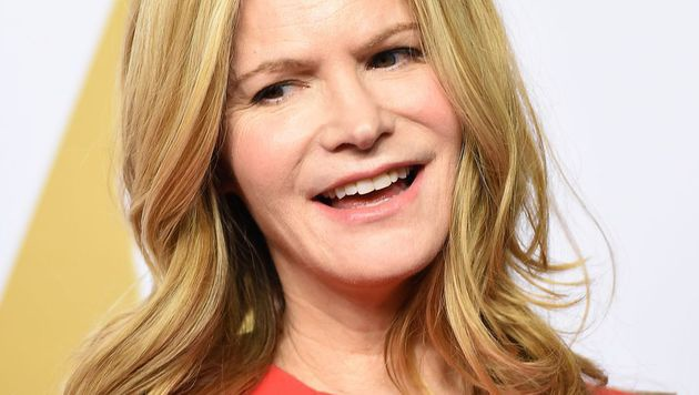 Jennifer Jason Leigh (Bild: AFP)