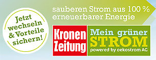 meingruenerstrom.krone.at