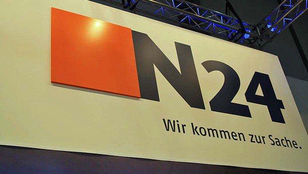 Nachrichtensender N24 startet Österreich-Angebot (Bild: facebook.com/N24)