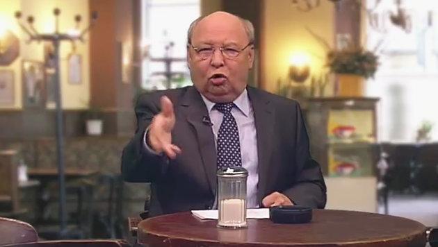 Hans-Joachim Heist (Bild: ZDF)