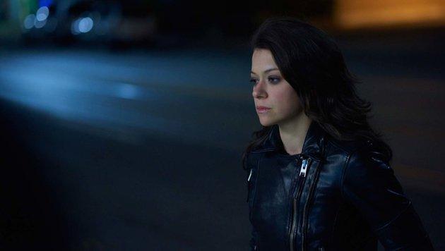 Teufelchen: Die coolsten Antiheldinnen im TV (Bild: BBC America)