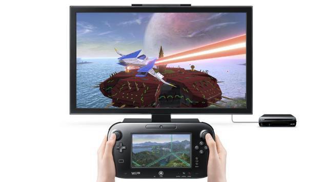 """""""So cool werden die neuen Spiel-Konsolen (Bild: Nintendo)"""""""
