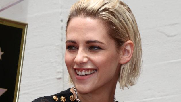 Kristen Stewart (Bild: Viennareport)