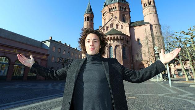 Baumgartlinger ist sich mit Leverkusen einig (Bild: Gerahard Gradwohl)