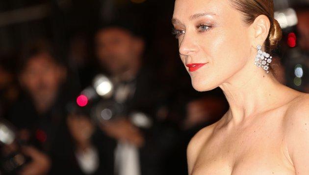 Chloe Sevigny (Bild: Viennareport)