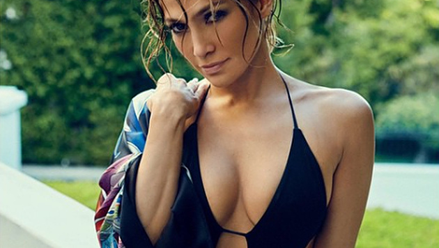 Jennifer Lopez (Bild: instagram.com/jlo)