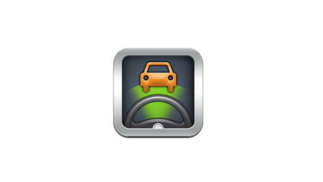 """""""10 Apps, die euch das Autofahren erleichtern (Bild: Appstore)"""""""