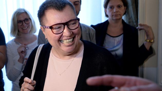 """""""Schlampereifehler"""": Schieder pocht auf Wahlreform (Bild: APA/Roland Schlager)"""
