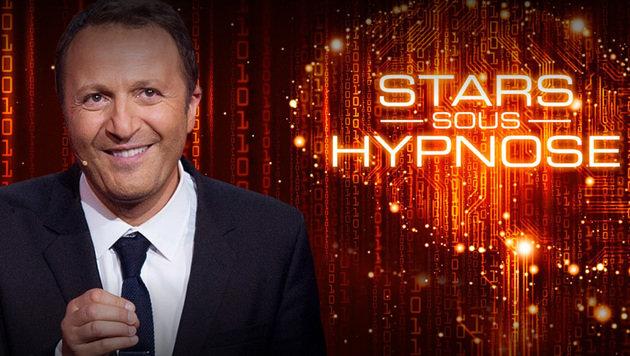 """Hypnose-Show: Zuseher fällt vor TV in """"Koma"""" (Bild: tf1.fr)"""