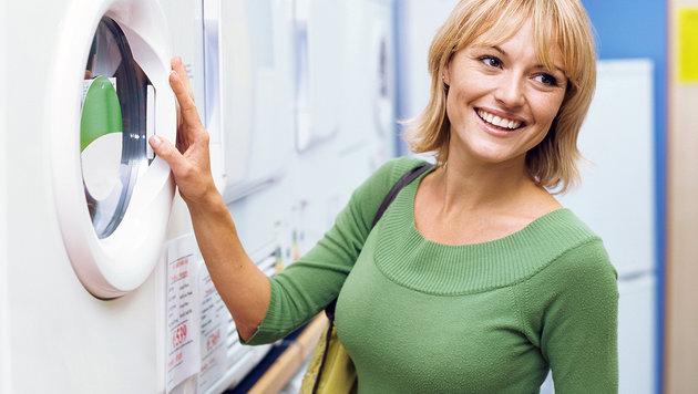 Wie wir Kunden belogen werden (Bild: thinkstockphotos.de)