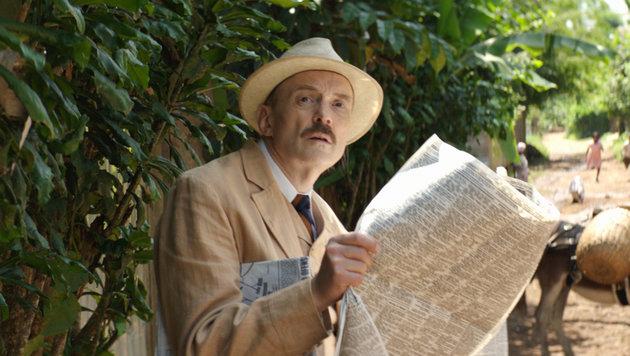 Josef Hader (Bild: Filmladen)