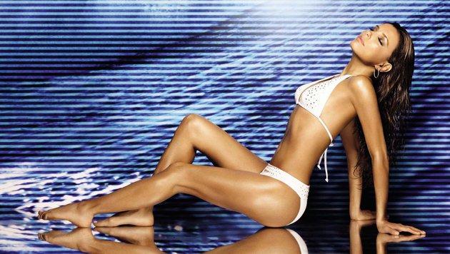 Eva Longoria (Bild: Viennareport)
