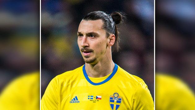 """""""Die 11 krassesten Frisuren der Euro-Kicker (Bild: UEFA.com)"""""""