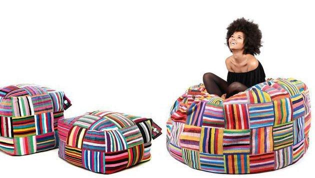 """Die 7 Must-Haves des Sommers! (Bild: Afro Chic)"""