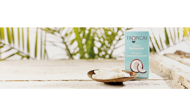 """Die 7 Must-Haves des Sommers! (Bild: Tropicai)"""