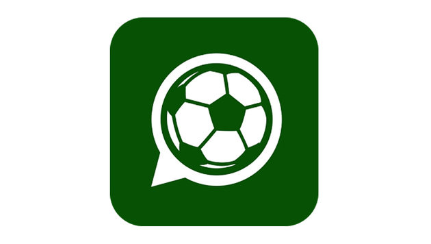 """""""Diese Apps machen Fußball-Fans hAPPy (Bild: App Store)"""""""