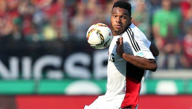 DFB-Team: 20-jähriger Tah springt für Rüdiger ein (Bild: AFP)